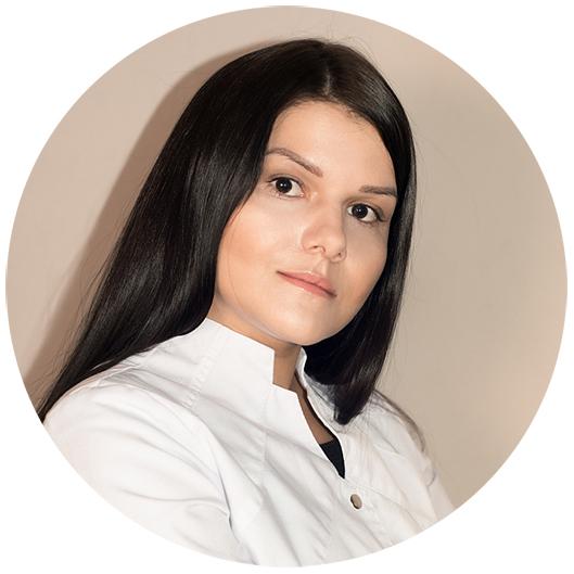 Нефедова Екатерина Владимировна.jpg