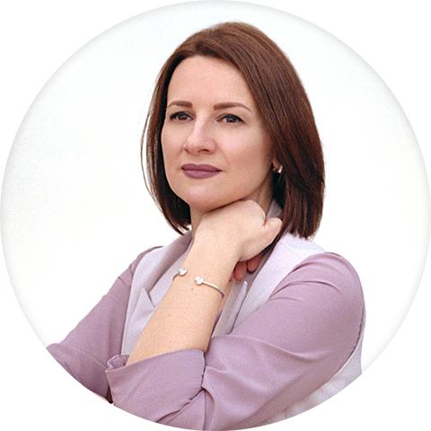Анастасия Карамышева2.jpg