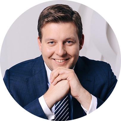 Алексей Великий.jpg
